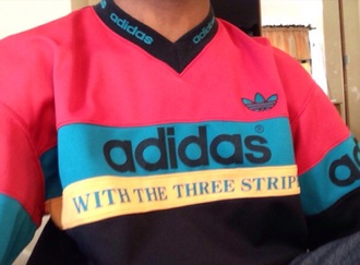 jacket adidas adidas jacket adidas polo adidas rugby polo adidas sweater