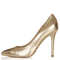 Gwenda pointed court shoes - heels  - shoes  - topshop