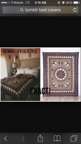 home accessory any cooler any style tapestry bedding