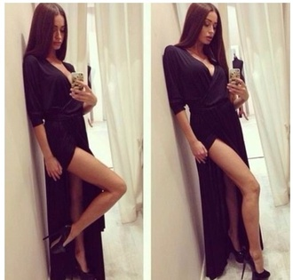 dress black maxi dress black maxi dress