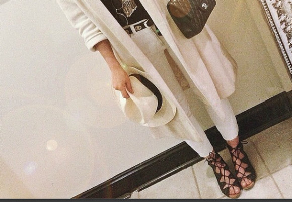 shoes sandals flat sandals black summer shoes fashion open toes summer outfits