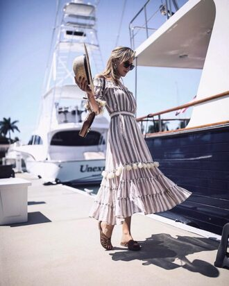 theclosetheroes blogger skirt top swimwear jumpsuit shirt dress shoes