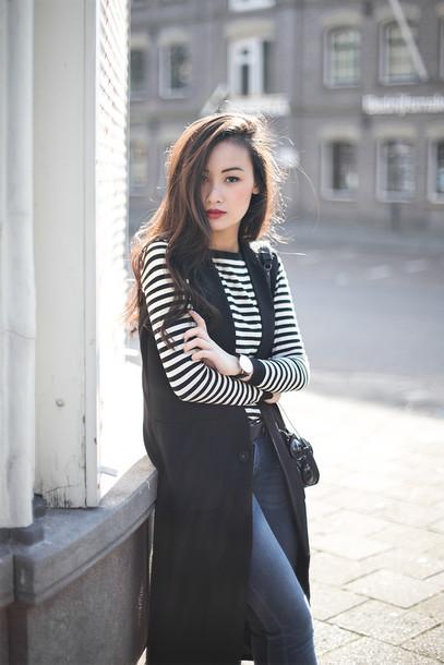 tlnique blogger jeans jewels