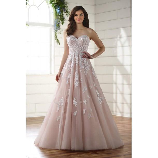 dress, floor length dress, tulle skirt, black dress, plus ...
