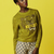 Kenzo Tiger Sweatshirt - Kenzo Icons Women - Kenzo E-shop | Kenzo.com