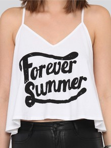Women's Tank Tops|Ladies Camisoles Top |SheInside