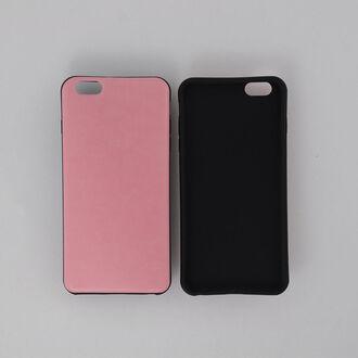 phone case iphone 6 iphone 6 plus iphone 6 plus case iphone case phone case iphone 6 case