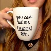 mug,lorde,royals,music,cup,hipster wishlist,bag