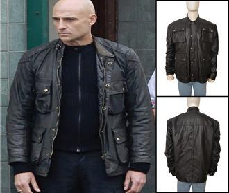 jacket online shoping store leather jacket menjacket celebrityjacket