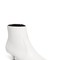 Topshop abba pointy toe bootie (women) | nordstrom