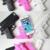 The Gun Grip Case iPhone 5 by YABTAS