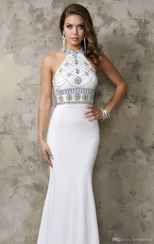 bed58b6b07bf Prom Dresses Affordable Price - raveitsafe