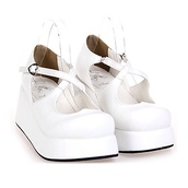 shoes,heart,white,all white everything