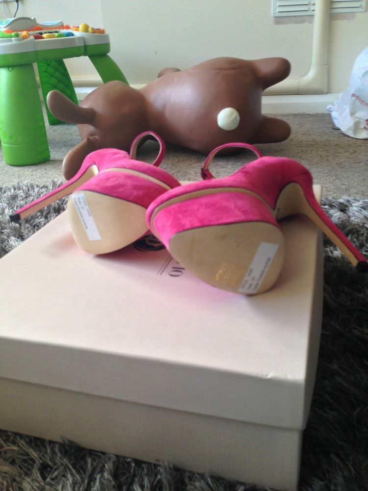 olcay gulsen shoes | eBay