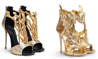 shoes giuseppe zanotti giuseppe zanotti heels high high heels sexy girl 2015 look