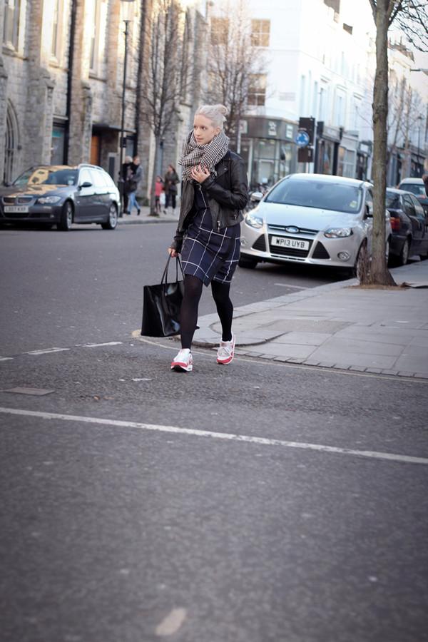 the fashion guitar scarf jacket skirt t-shirt bag