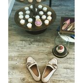 shoes,pour la victoire,flats,office outfits,comfortable shoes,loafers