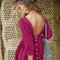 Free people antigua mini dress