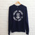 TH Gallery - Anchor Anchor - Sweat   Atelier Amelot