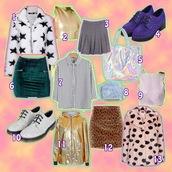 top,bag,blouse,kayla hadlington,blogger,plaid skirt,gold,90s style,velvet