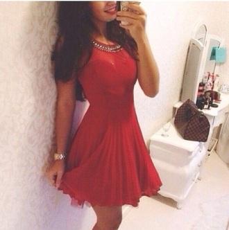 dress ax paris
