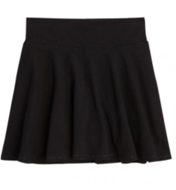 skirt justice.com skater skirt