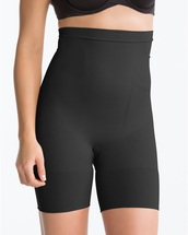 shorts,spanx