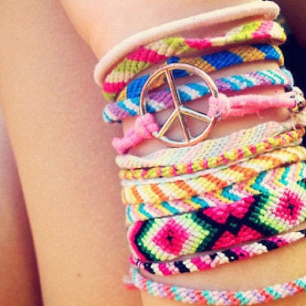 jewels jewelry bracelets cool bracelets clothes