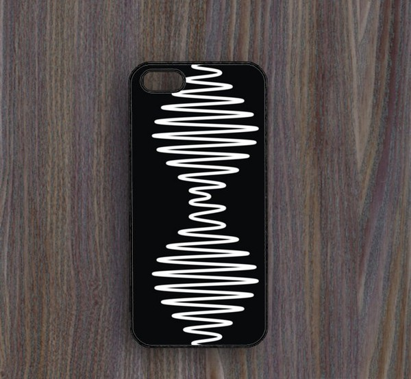 phone cover am arctic monkeys iphone 4s
