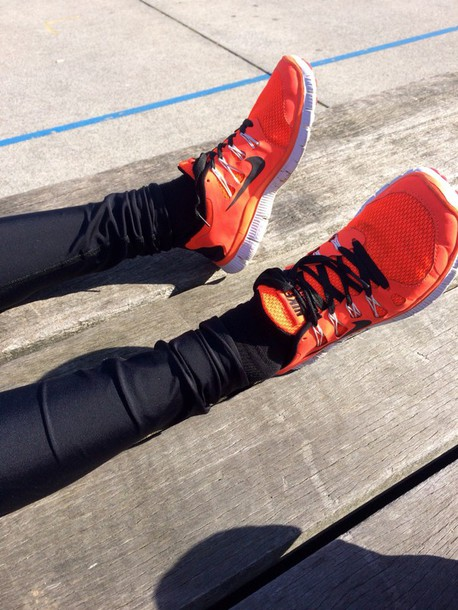 shoes nike running shoes nike shoes nike shoes womens roshe runs nike free run nike running shoes sneakersaddict sneakers. flashy flashy shoes orange shoes beautiful shoes sport shoes sports shoes sportswear sporty sportswear sporty running shoes running sneakers running trainers running shoes for womens running