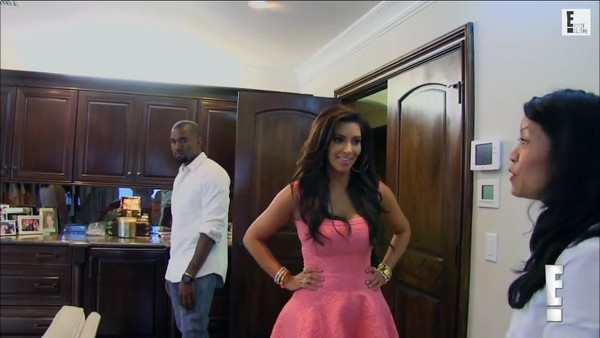 dress pink dress pink kim kardashian summer dress summer skater skater dress summer outfits