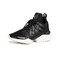 Puma muse echo satin ep sneakers