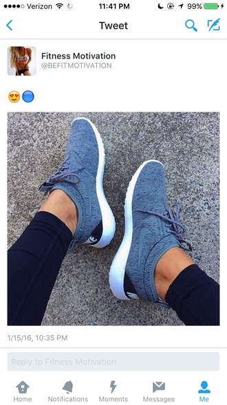 shoes nike grey shoes