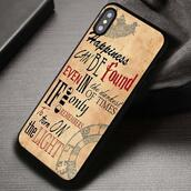 phone cover,movies,harry potter,quote on it phone case,iphone cover,iphone case,iphone,iphone x case,iphone 8 case,iphone 8 plus case,iphone 7 plus case,iphone 7 case,iphone 6s plus cases,iphone 6s case,iphone 6 case,iphone 6 plus,iphone 5 case,iphone 5s,iphone 5c,iphone se case,iphone 4 case,iphone 4s