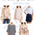 Pick of the Week: The Best Bell Sleeve Tops - Polished Closets