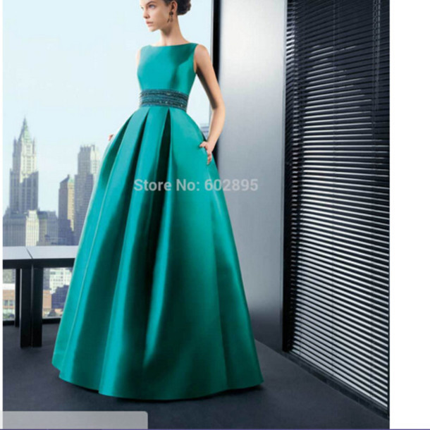 dress, ball gown evening dress, dress long evening, princess dress ...
