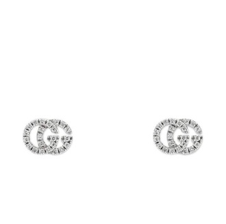 jewels gucci earings gucci earings jewelry designer