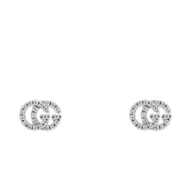 jewels gucci earings gucci earings jewelry designer