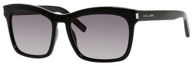 Yves Saint Laurent Sl 19/S Sunglasses | Free Shipping