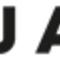 Laser-cut-shield-low-wedge-sandals black tan - gojane.com