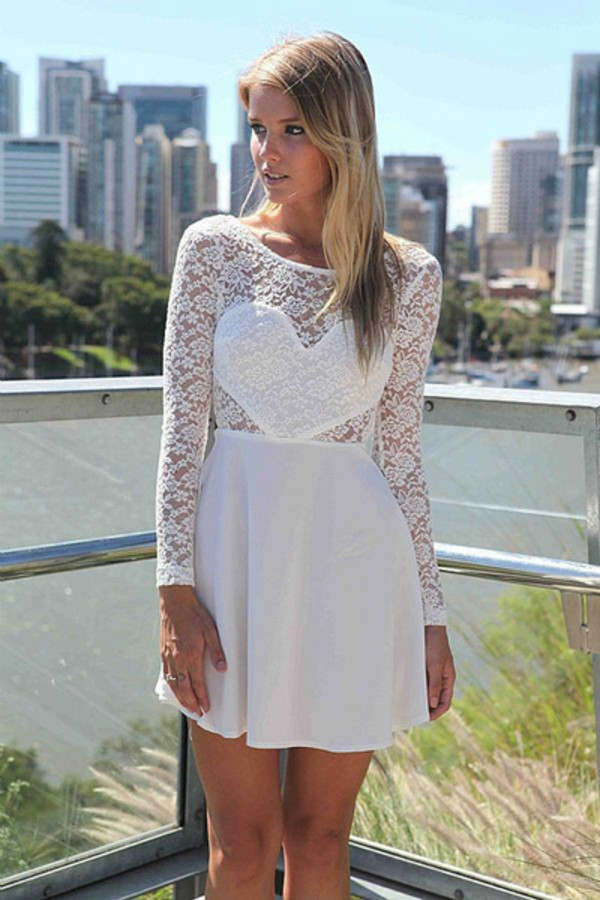 dress lace dress lace dress white dress white dress mini dress cute dress cute dress heart dress heart shaped front white lace dress open back dresses bow dress bow on back short dress long sleeve dress long lace sleeves dress graduation dress vintage formal dresses australia formal dresses online cheap buy formal dresses online high school formal dresses