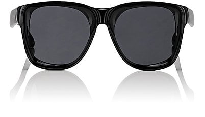Givenchy 7074/S Sunglasses | Barneys New York