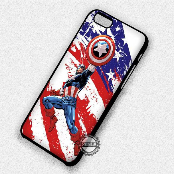 cover iphone 4s america