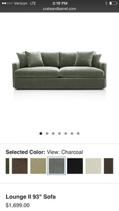 home accessory,greg lounge 93 sofa