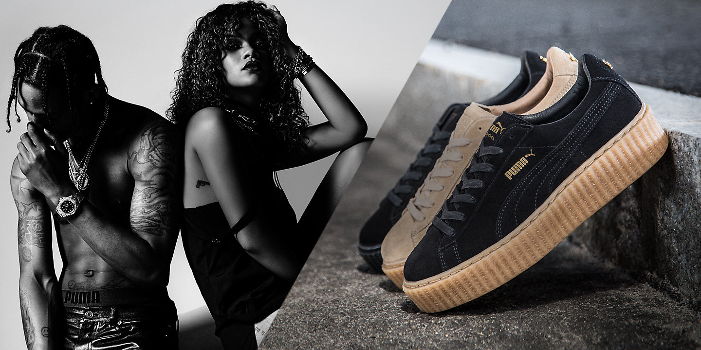 Puma shoes on sale - Welcome to official Puma Outlet Store, Here offer all the range of cheap Puma shoes for men and women. % Real Quality Guarantee and .