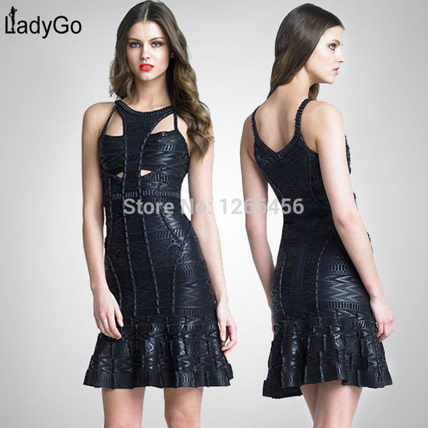 bandage dress party dress quality dress brand dress