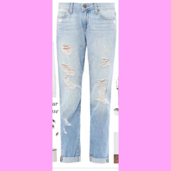 jeans blue baby blue cute sweet h help me get this look wearrr to get indie