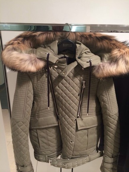 jacket jlo jenner blouse jeans shorts trousers short tummy jasmine villegas winter jacket winter formal dresses