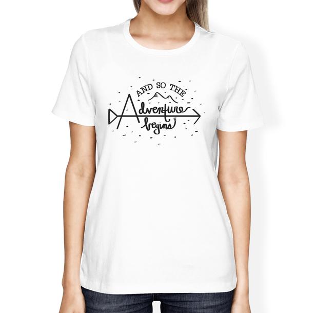 4b04f248 t-shirt, funny t-shirts, graphic t-shirts, custom t-shirts, cute ...