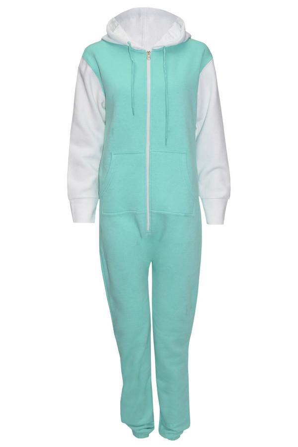 dress onesie jumpsuit